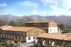 residence-senior-3d