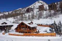 Chalet_isola