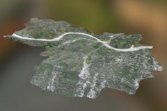 Modelisation 3D drone