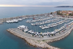 panoramique port drone Air Pro Solutions