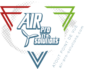 Air Pro Solutions | A Propos | Drone PACA