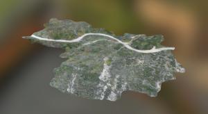 modelisation-3d-drone