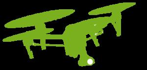 Air Pro Solutions | Service d'imagerie par drone | Drone PACA